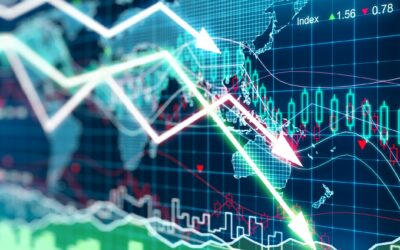 """Response to Bloomberg Article: """"CLOs Cracked Like No Other Market. So Now What?"""""""